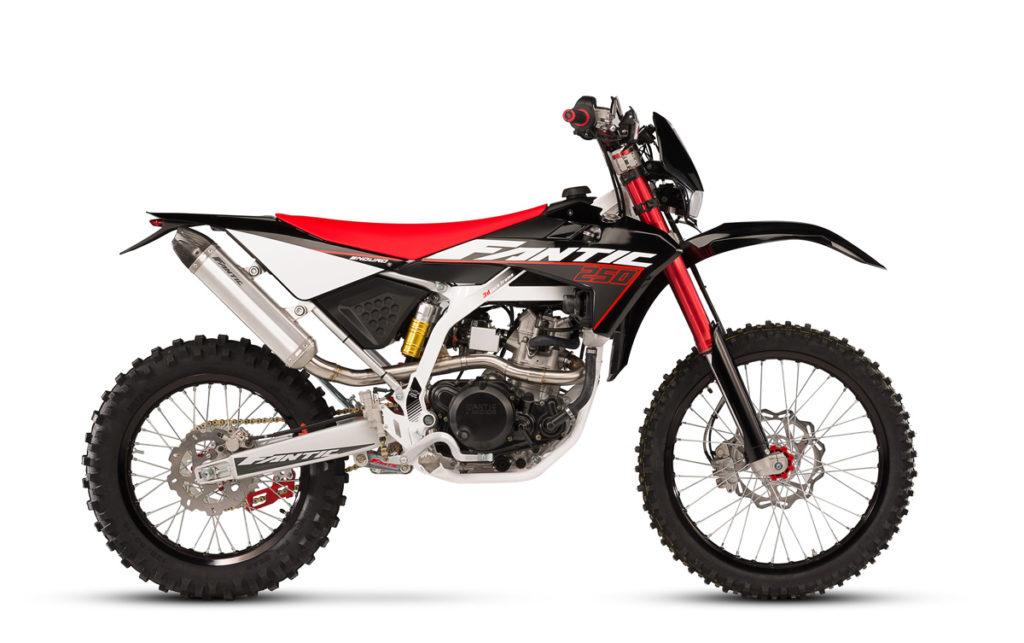 250-ER-DX_low