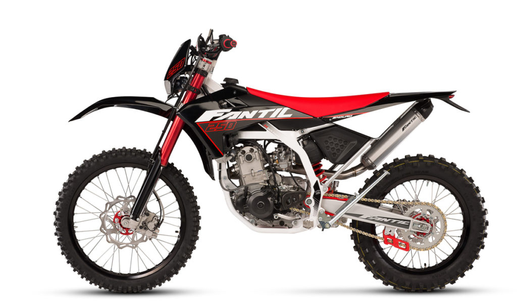 250-ER-SX_red